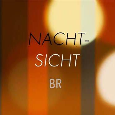 nachtsicht3_fotor_klein