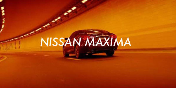 nissan2_maxima