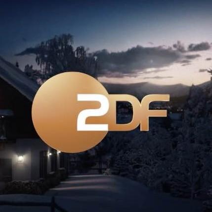 ZDF Weihnachten big_Fotor