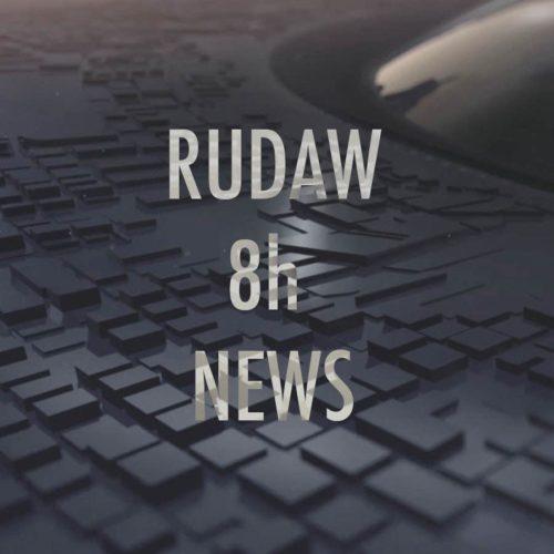 rudaw_8h_fotor_klein