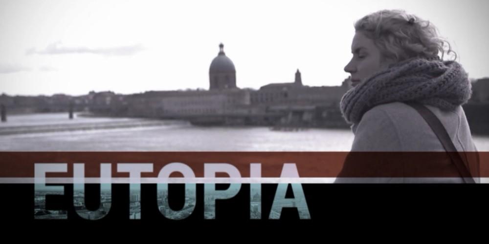 EUtopia portpic4