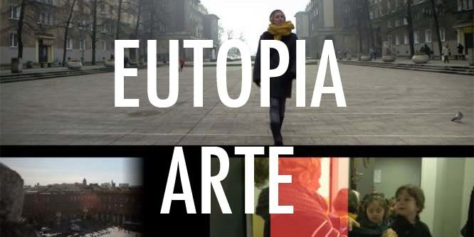 eutopia2_fotor_klein