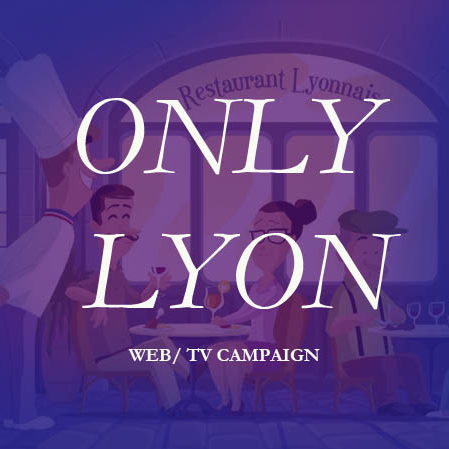 only-lyon-kopie