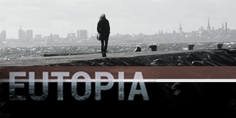 Eutopia portf lowsat