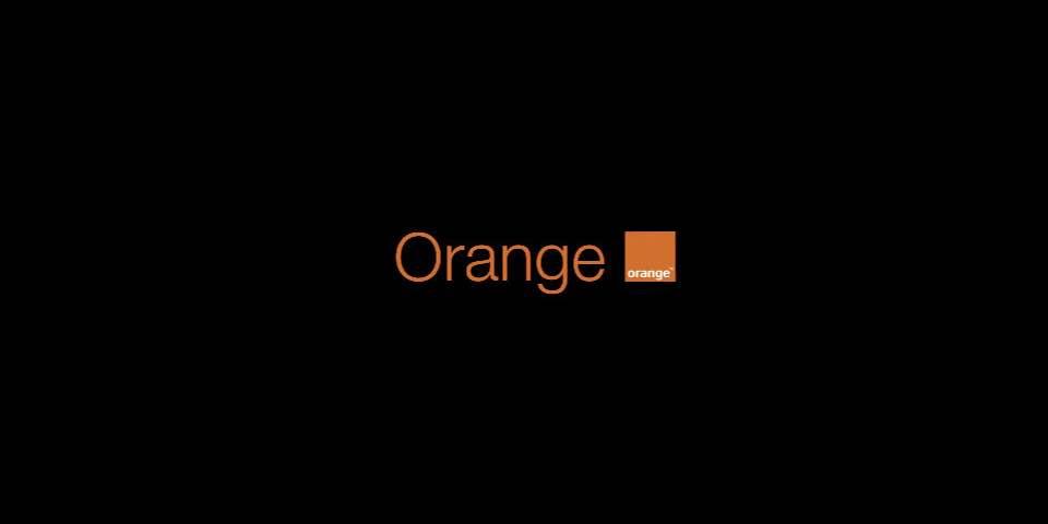 orange_logo_Fotor