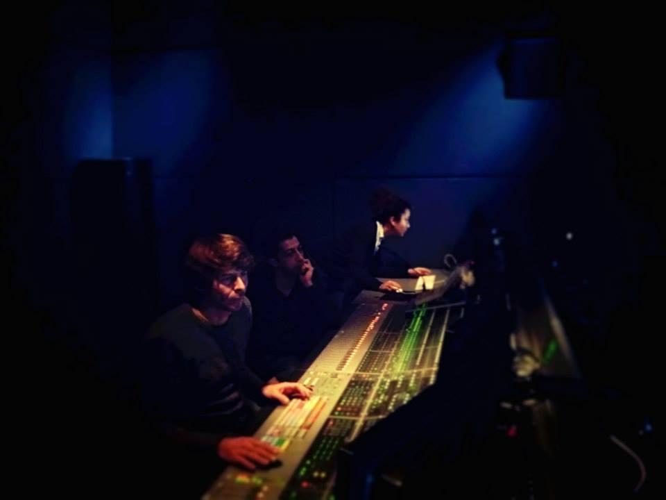 Mixing_Ricardo_