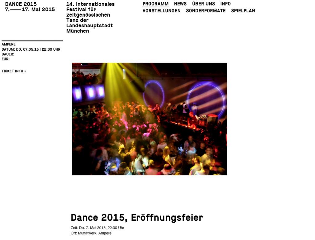Bildschirmfoto 2015-03-11 um 12.16.06
