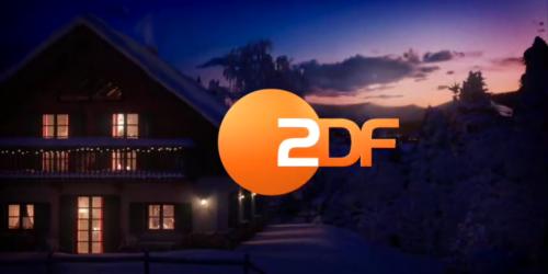 ZDF Christmas Thumbnail