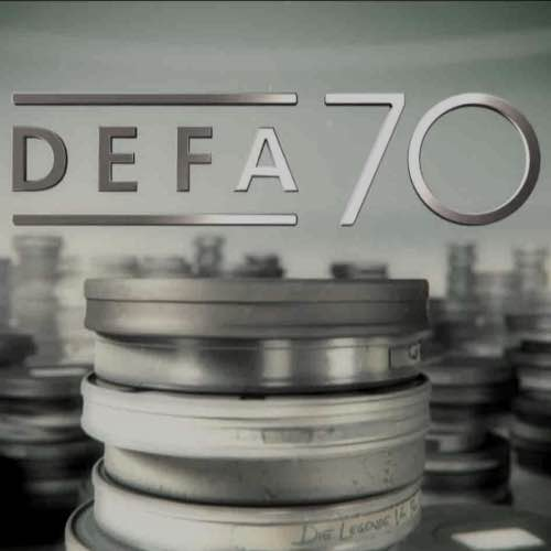 DEFA70 portpic_Fotor