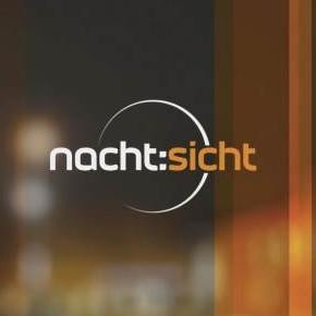 Nacht_Sicht_Opener_portpic333_low
