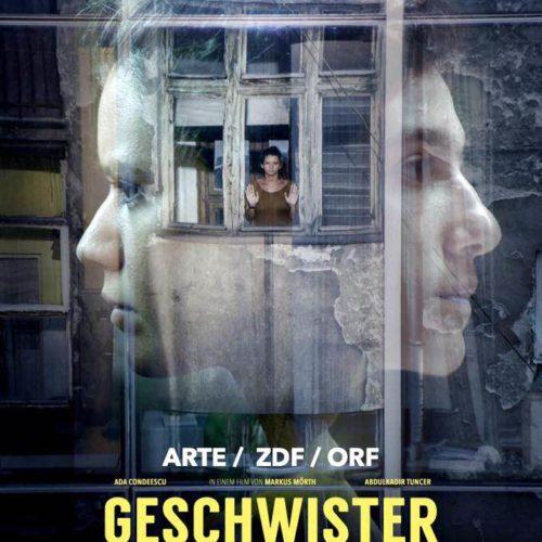 geschwister_portpic-new