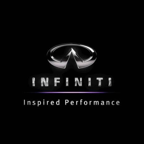 Infinity Praesentation Logo _Fotorlowres